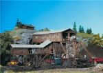 Faller 130470 HO Scale Old Coal Mine